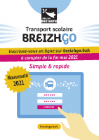 Flyer_TransportsScolaires
