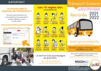 plaquette_transport_scolaire_2021_V5 DEFINITIVE