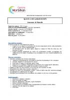 ASP_Plumelin202106