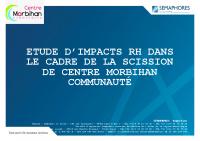 ETUDE D'IMPACT RH partage CMC