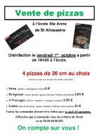 Vente-pizzas202109